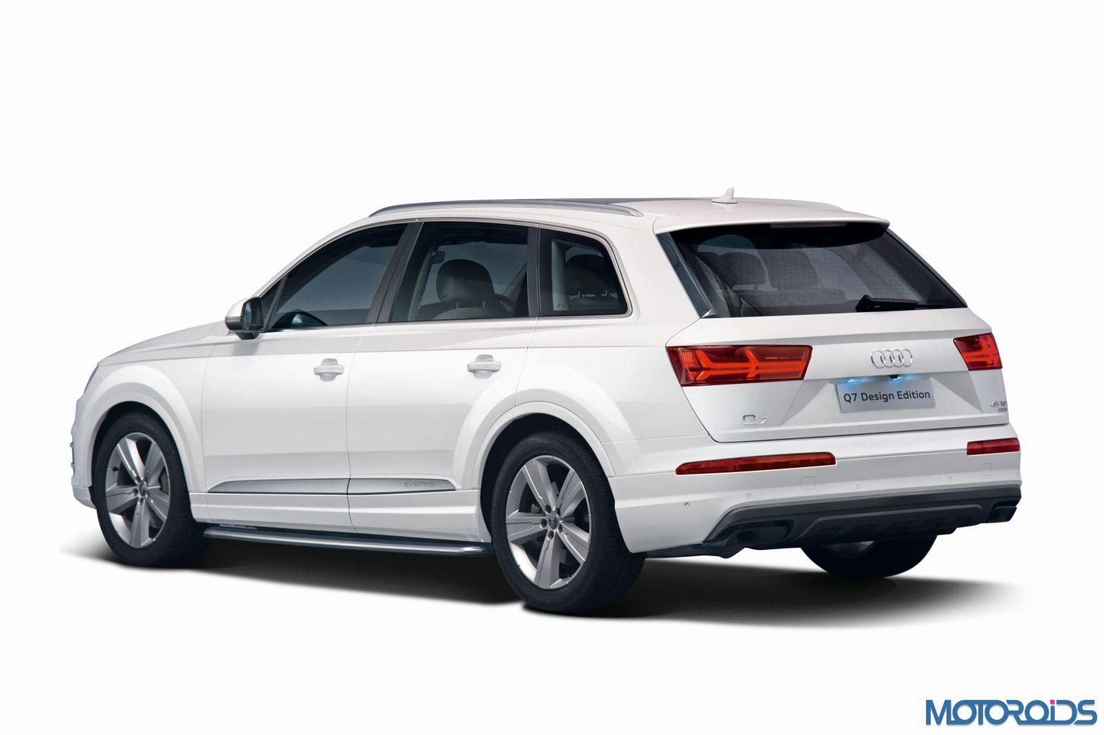 Audi-Q7-Design-Edition-5