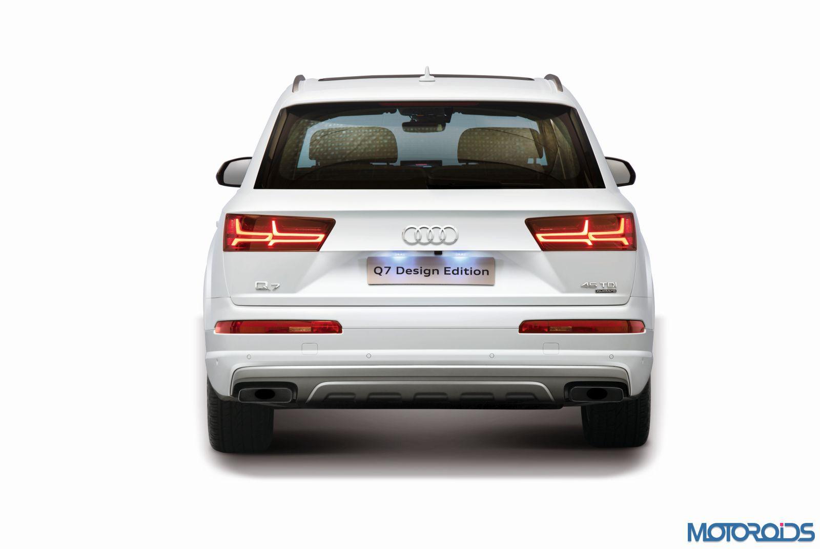 Audi-Q7-Design-Edition-6