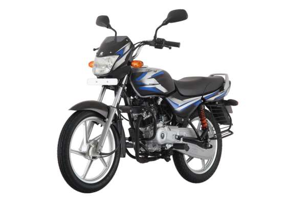 Bajaj-CT100-ES-Blue-1-600x400