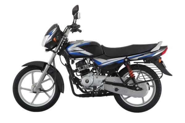 Bajaj-CT100-ES-Blue-2-600x400