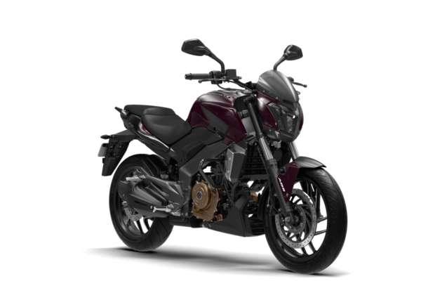 Bajaj-Dominar-400-Twilight-Plum-600x400
