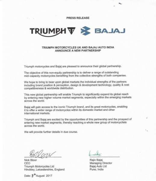 Bajaj-Triumph-e1502180247896-518x600