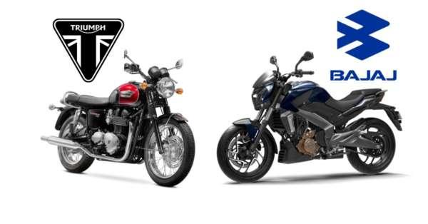 Bajaj-and-Triumph-global-partnership-600x314
