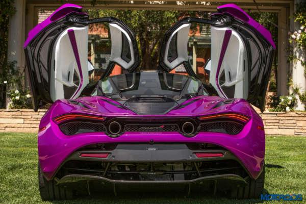Bespoke-McLaren-720S-9-600x400