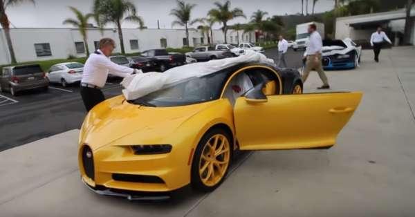Bugatti-Chiron-600x314