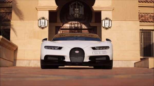 Bugatti-Chiron-Delivery-3-600x337