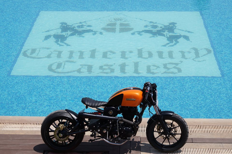 Bulleteer_Customs_Thundercat-3