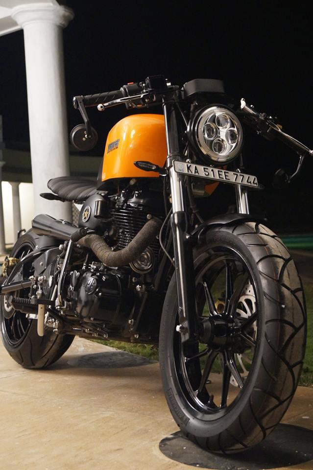 Bulleteer_Customs_Thundercat-4