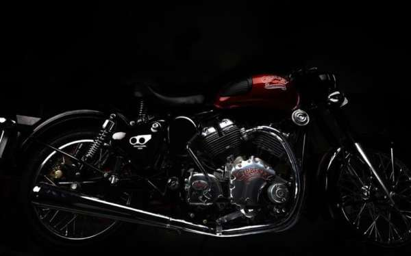 Carberry-Royal-Enfield-Red-600x374