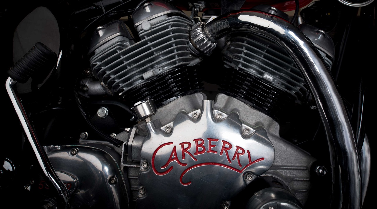 Carberry-Royal-Enfield-V-twin