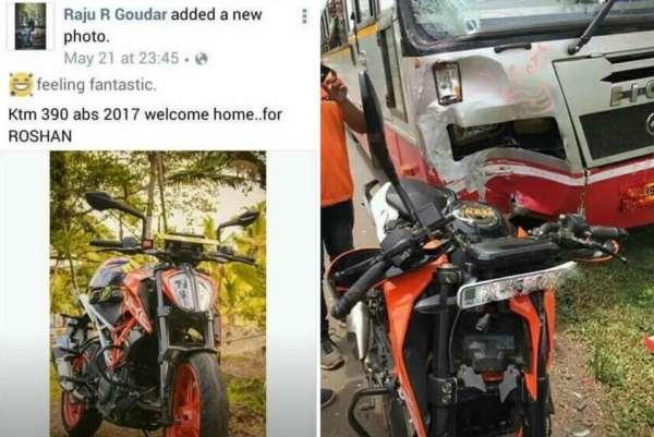 Crash-Kills-17-Year-Old-600x401
