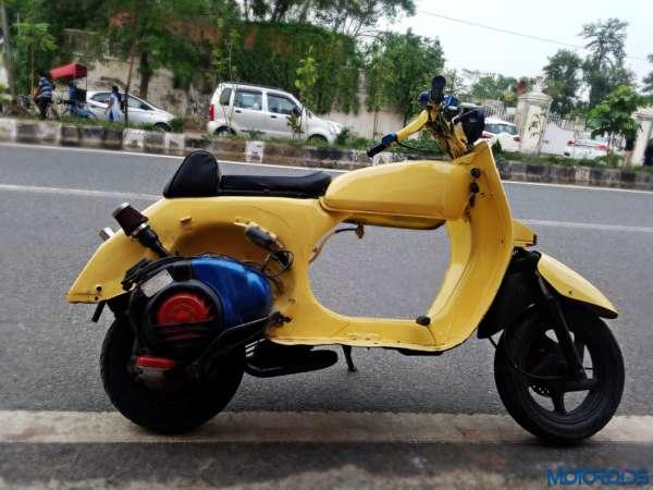 Custom-LML-Scooter-Cafe-Racer-1-600x450