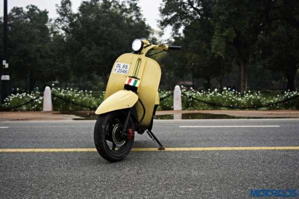 Custom-LML-Scooter-Cafe-Racer-5-600x400