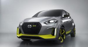 Datsun-Go-Live-Concept-GIIAS-1