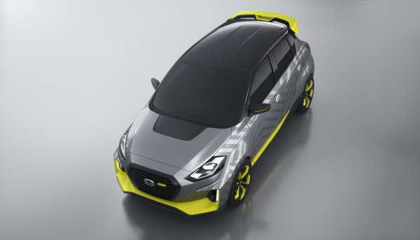 Datsun-Go-Live-Concept-GIIAS-5-600x343