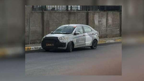 Ford-Figo-Aspire-Spied-In-Turkey-1-600x338