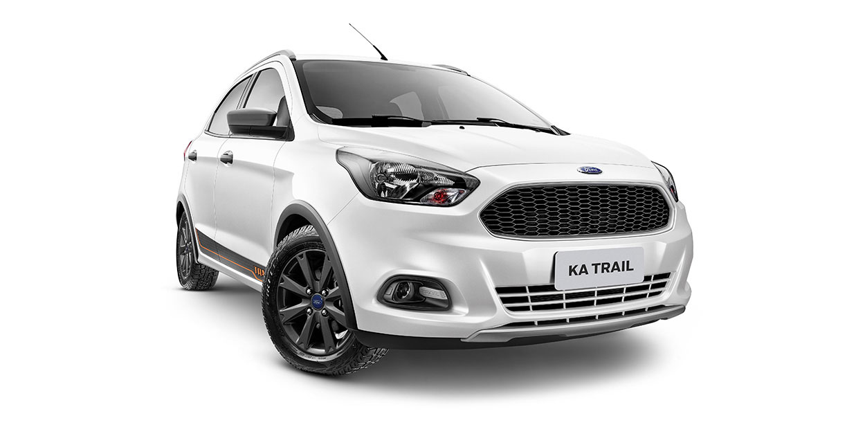 Ford_Figo_Cross-1