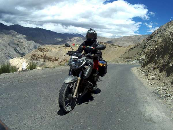 Gayatri-Patel-Rides-From-Kolhapur-To-Spiti-Valley-1-600x450