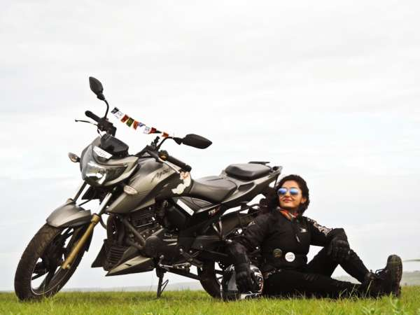 Gayatri-Patel-Rides-From-Kolhapur-To-Spiti-Valley-3-600x450