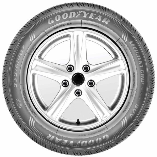 Goodyear-EfficientGrip-Performance-SUV-Tire-1-600x600