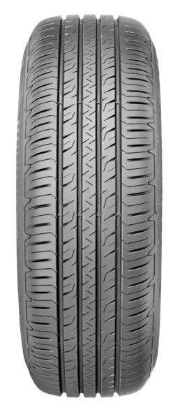 Goodyear-EfficientGrip-Performance-SUV-Tire-2-258x600