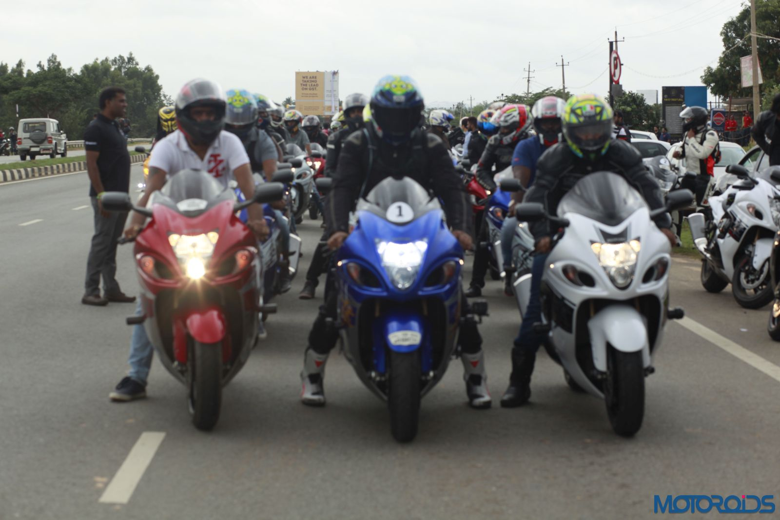 Hayabusa-Day_Ride-Out_Bangalore