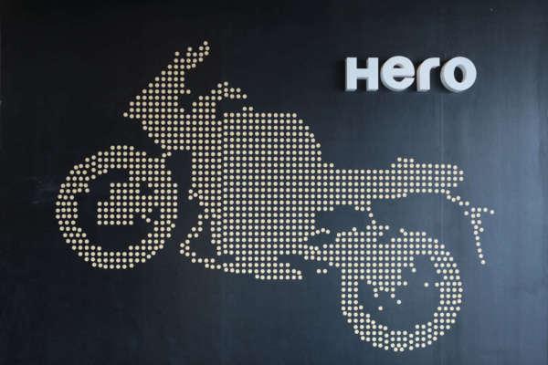 Hero_Motocorp_twitter-600x400