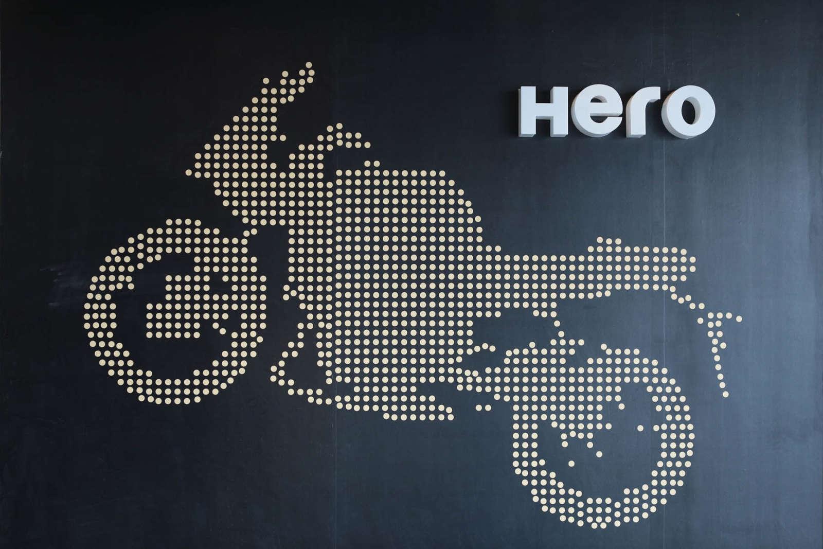 Hero_Motocorp_twitter