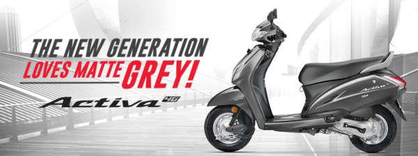 Honda-Activa-Matte-Grey-600x224