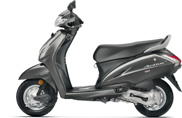 Honda-Activa-Matte-Grey-colour-600x391