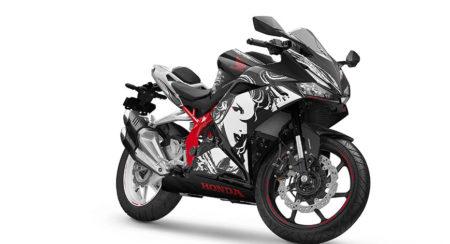 Honda-CBR250RR-Special-Edition (1)