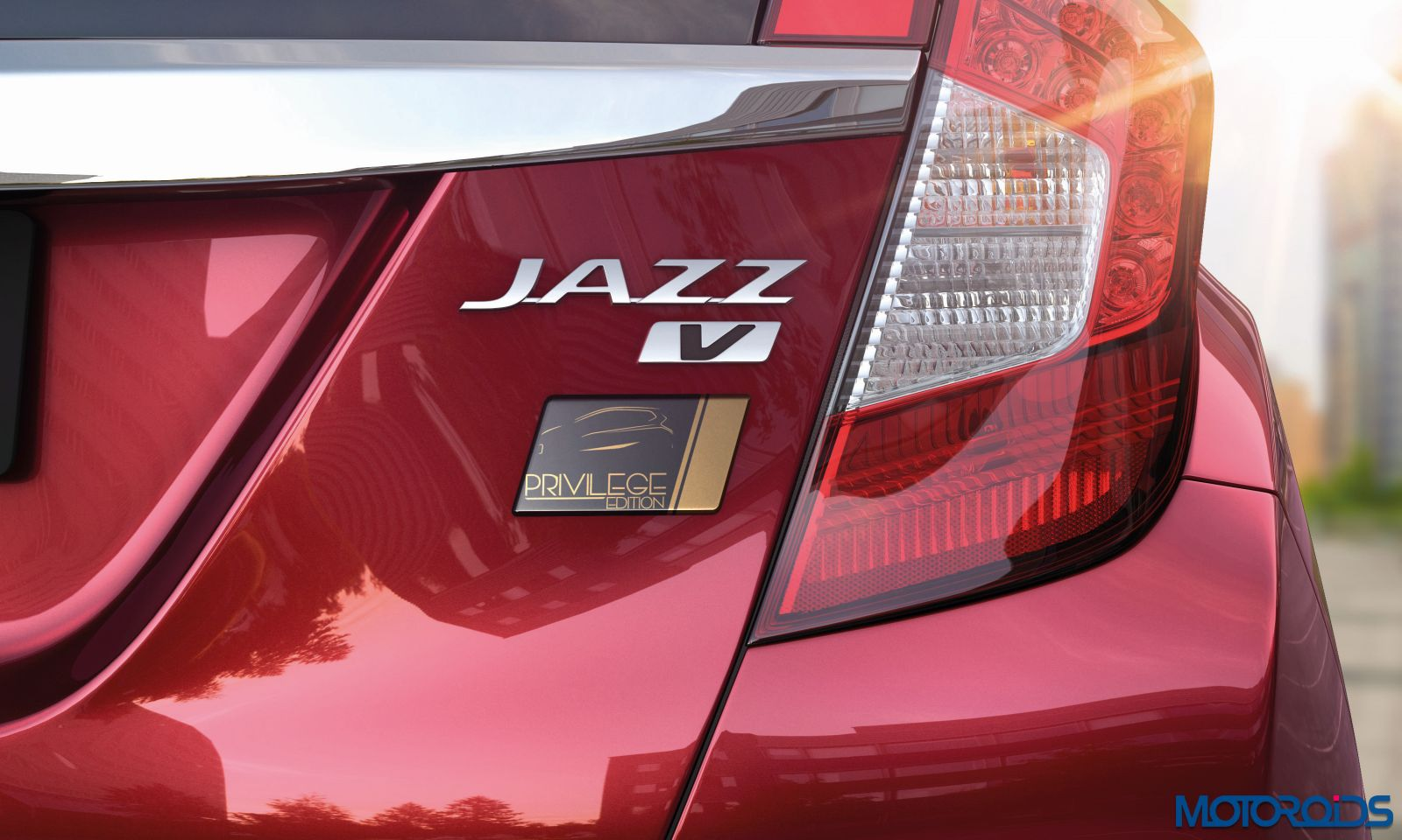 Honda-Jazz-Privilege-edition-1