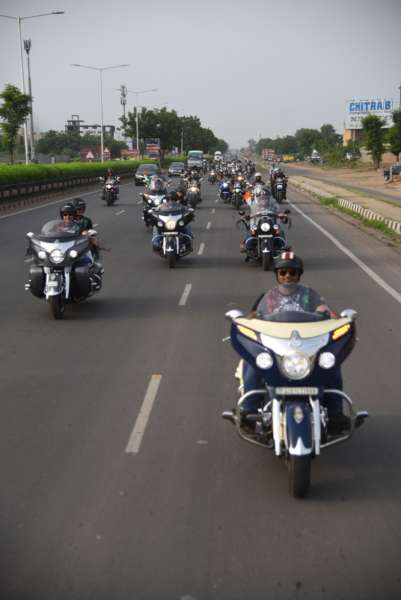 Indian-Motorcycle-Freedom-ride-3-401x600