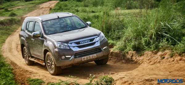 August 9, 2017-Isuzu-MU-X-Off-roading-12-600x275.jpg