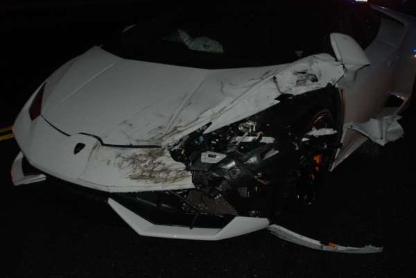 Lamborghini-Huracan-Crash-US-2-600x401