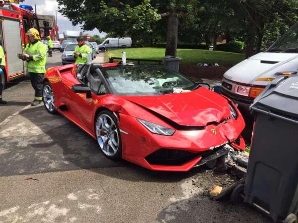 Lamborghini-Huracan-Spyder-Rental-Car-Crashed-2-600x450