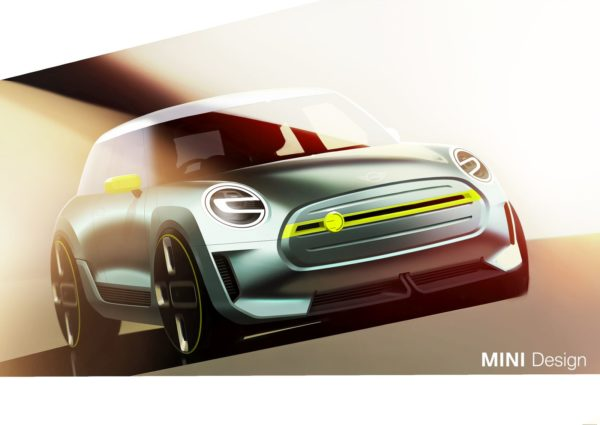 MINI-ELECTRIC-CONCEPT-3-600x425