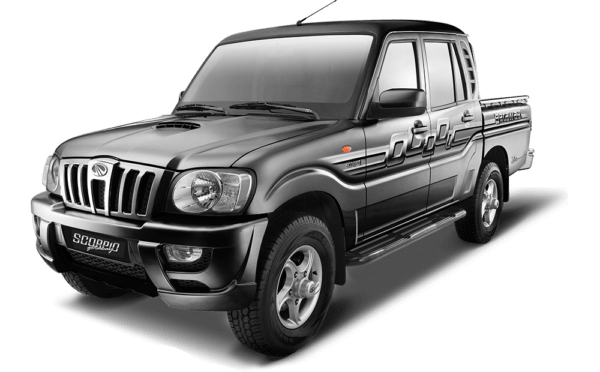 Mahindra-Scorpio-Getaway-600x372