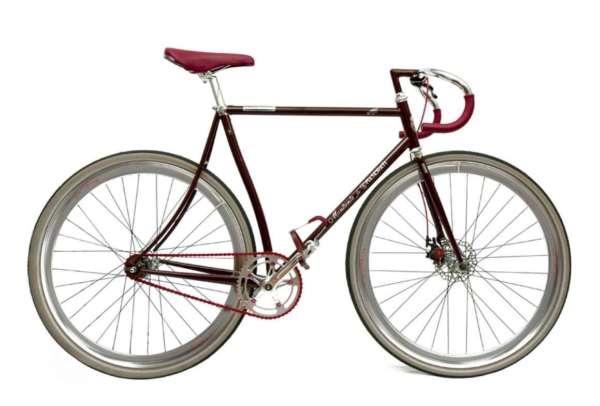 Maserati-Bicycle-e1501582906245-600x406