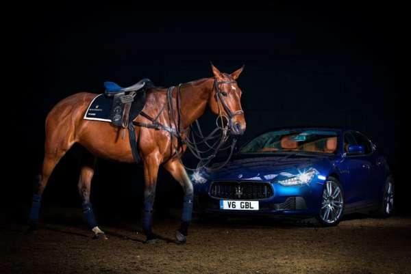 Maserati-Horse-Saddle-600x401
