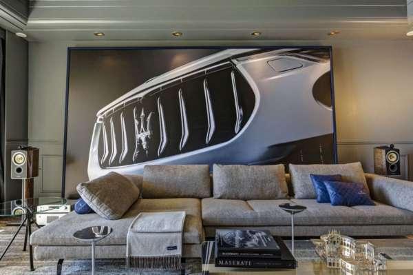 Maserati-Pop-Up-Suite-600x399