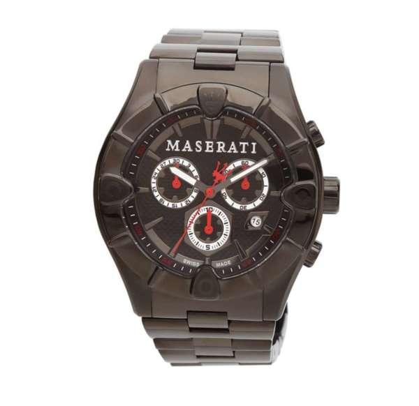 Maserati-Watches-e1501582957331-600x582