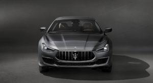 Maserati_Ghibli_GranLusso_MY18_02