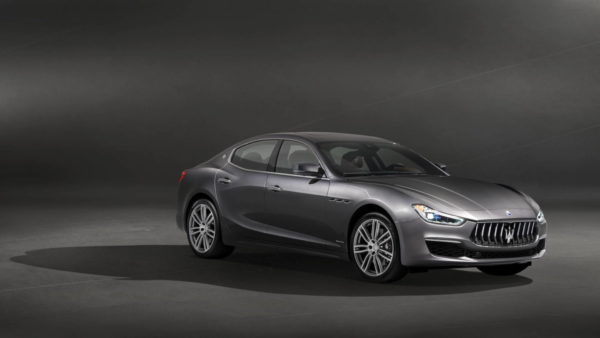 Maserati_Ghibli_GranLusso_MY18_03-600x338