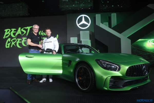 Mercedes-AMG-GT-R-India-launch-1-600x401