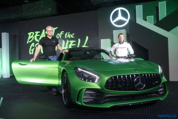 Mercedes-AMG-GT-R-India-launch-2-600x401