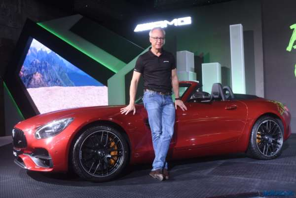 Mercedes-AMG-GT-Roadster-India-Launch-600x401