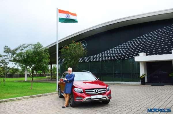 Mercedes-Benz-GLC-Celebration-Edition-1-600x398