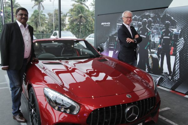 Mercedes-Benz-India-Inaugurates-Sixth-AMG-Performance-Center-3-600x400