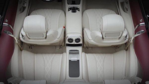 Mercedes-Benz-S-Class-Cabriolet-FL-teaser-6-850x478-600x337